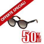 Promotion lunettes de soleil