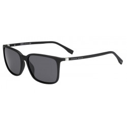 Hugo Boss BOSS 0666/N/S - 09Q IR Marron