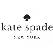 Kate Spade Lunettes de Soleil (94)