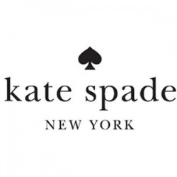 Kate Spade Lunettes