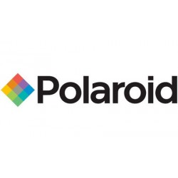 Polaroid Lunettes De Soleil
