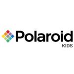 Polaroid Lunettes De Soleil Enfant