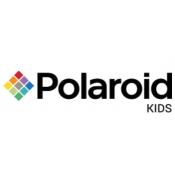 Polaroid Lunettes (10)