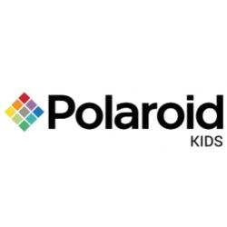 Polaroid Lunettes