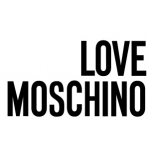 Lunettes Moschino Love