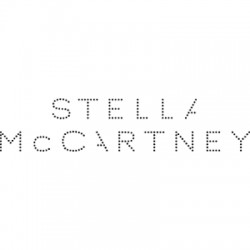 Stella McCartney Lunettes