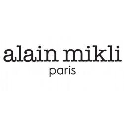Alain Mikli Lunettes
