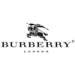 Rechange pour Lunettes Burberry