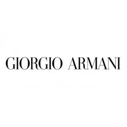Rechange pour Lunettes Giorgio Armani