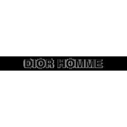 cd033444e4a46 Lunettes de Soleil Dior Homme