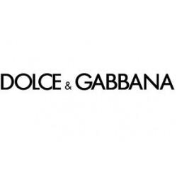 Lunettes Dolce & Gabbana