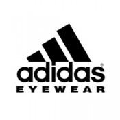 Rechange pour Lunettes Adidas (0)