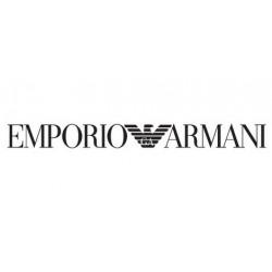 Lunettes Emporio Armani