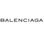 Lunettes Balenciaga