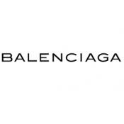 Rechange pour Lunettes Balenciaga (0)