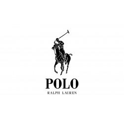 Lunettes de Soleil Polo Ralph Lauren