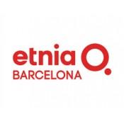 Rechange pour Lunettes Etnia Barcelona (0)