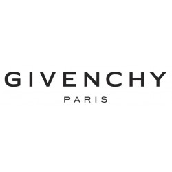 Givenchy Lunettes