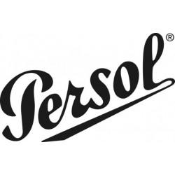 Lunettes de Soleil Persol
