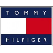 Tommy Hilfiger Lunettes (143)
