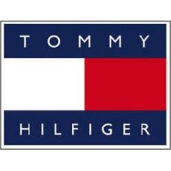 Tommy Hilfiger Lunettes