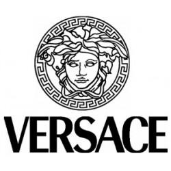 Rechange pour Lunettes Versace