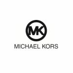Lunettes de Soleil Michael Kors
