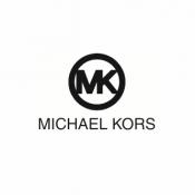 Rechange pour Lunettes Michael Kors (0)