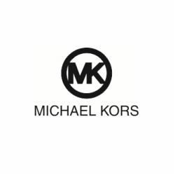 Rechange pour Lunettes Michael Kors
