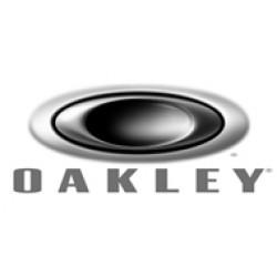Lunettes de Soleil Oakley