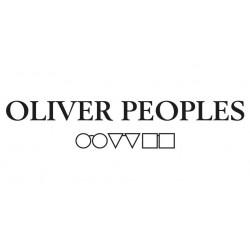 Oliver Peoples Lunettes de Soleil