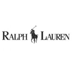 Rechange pour Lunettes Ralph Lauren
