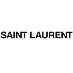 Rechange pour Lunettes Saint Laurent