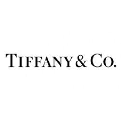 Lunettes de Soleil Tiffany