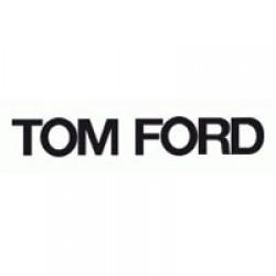 Lunettes de Soleil Tom Ford
