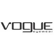 Rechange pour Lunettes Vogue (0)