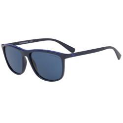 Emporio Armani EA 4109 - 575980 Bleu Foncé
