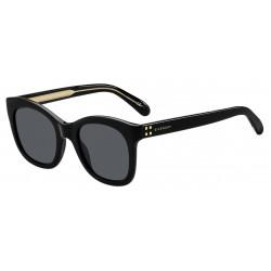 Givenchy GV 7103/S - 807 IR Noir