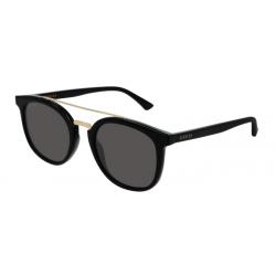 Gucci GG0403S - 001 Noir