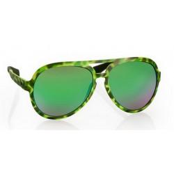 Italia Independent I-SPORT 0115 - 0115.037.000 Vert Multicolore