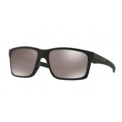Oakley OO 9264 MAINLINK 926427 MATTE BLACK