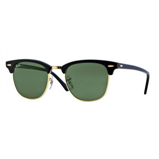 ray ban femme carre