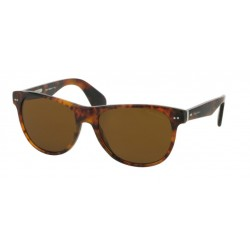 Ralph Lauren RL 8129P - 501752 Jerry Tortue