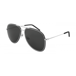 Saint Laurent SL 294/F - 001 Noir