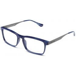 Italia Independent I-Combo 5807 5807.021.022 Bleu Sombre