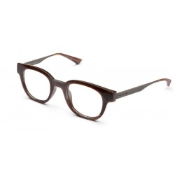 Italia Independent R1 I-I ANDY 5813 - 5813.044.041 Marron Marron