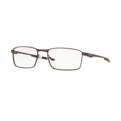 Oakley FULLER OX 3227 322702