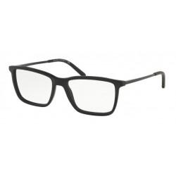 Ralph Lauren RL 6183 - 5001 Sable Noir