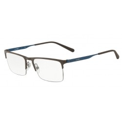 Arnette AN 6118 Tail 699 Marron Mat